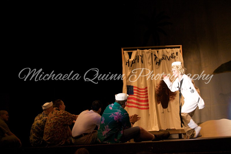 South Pacific Musical (2010-0501) 36 of 82