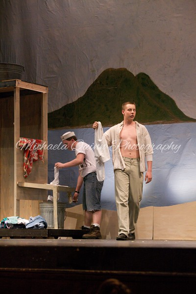 South Pacific Musical (2010-0501) 7 of 82