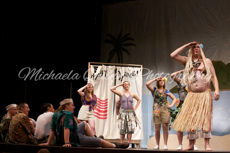South Pacific Musical (2010-0501) 51 of 82