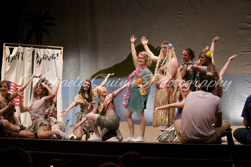 South Pacific Musical (2010-0501) 53 of 82