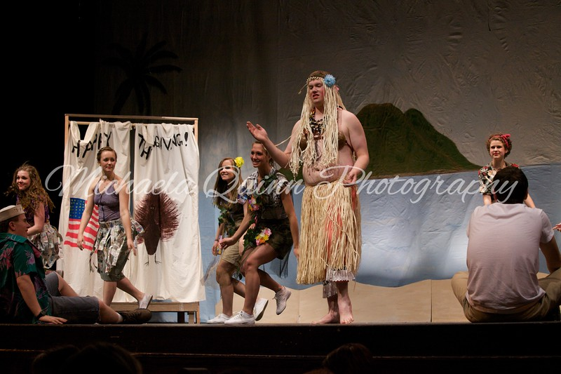 South Pacific Musical (2010-0501) 46 of 82
