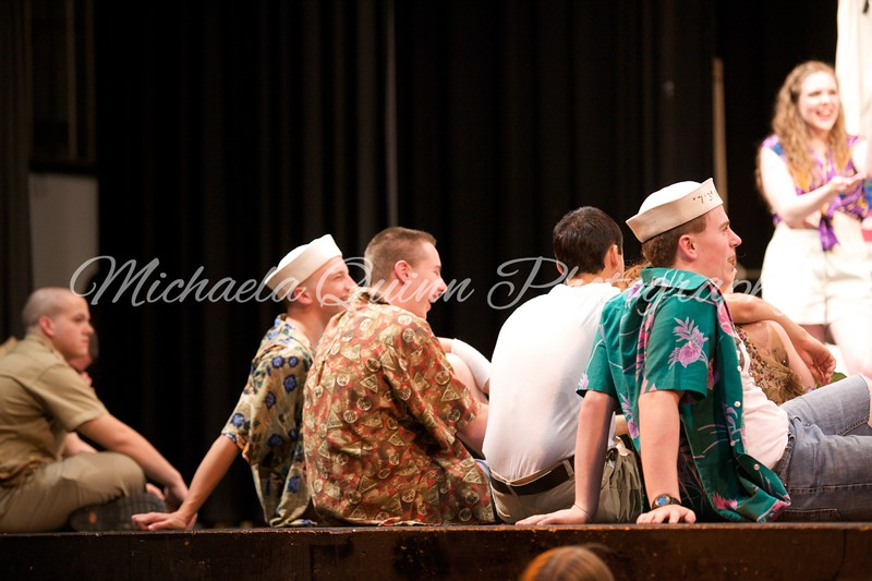 South Pacific Musical (2010-0501) 50 of 82