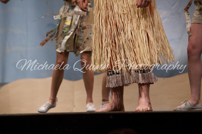 South Pacific Musical (2010-0501) 45 of 82