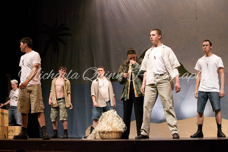 South Pacific Musical (2010-0501) 4 of 82