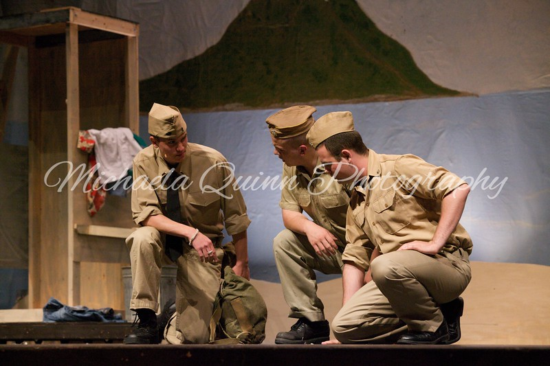 South Pacific Musical (2010-0501) 19 of 82