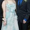 2013 CHS Prom_0010