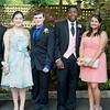 2013 CHS Prom_0016