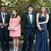 2013 CHS Prom_0017