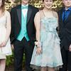 2013 CHS Prom_0009