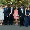 2013 CHS Prom_0002