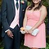 2013 CHS Prom_0012