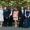 2013 CHS Prom_0004