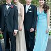 2013 CHS Prom_0018