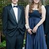 2013 CHS Prom_0013