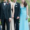 2013 CHS Prom_0014