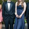 2013 CHS Prom_0019
