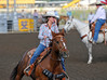 High School Rodeo_0078