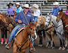 High School Rodeo_0050