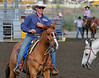 High School Rodeo_0056