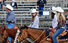 High School Rodeo_0072