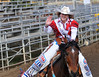 High School Rodeo_0022