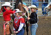 High School Rodeo_0014