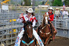 High School Rodeo_0026