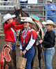 High School Rodeo_0013