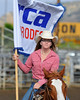High School Rodeo_0041
