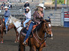 High School Rodeo_0081