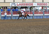 High School Rodeo_0024