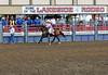 High School Rodeo_0024_1