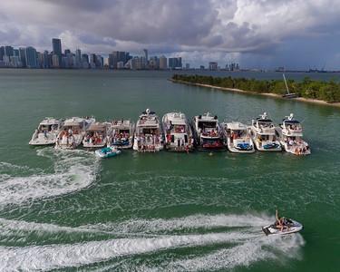 Highland Homes... Miami!... November, 2017