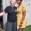 IMG_2650 Sharon Reekstin and Renee Prosper