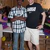IMG_2624 Robert Williams and Florin Celea