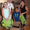 IMG_2621 The Zielinski Family