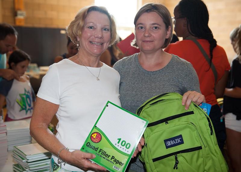 IMG_2636 Barbara Kohn and Joanna Sliwinska