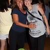 IMG_2628 Keiko Castaneda and Tessie Licata