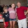 IMG_2653 The Miserocchi Family