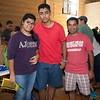 IMG_2641 Sana and Hyber Akber with Jitin Somaya