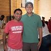 IMG_2632 Jitin Somaya and Ed Lee