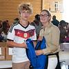 IMG_2682 Robbert and Alexa Van-batenburg