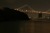 Picture 1 of  6 (panorama). San Francisco Bay Front.<br><hr> Panorama (vue 1/6)