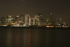 Picture 3 of  6 (panorama). San Francisco Bay Front.<br><hr> Panorama (vue 3/6)