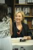 Hillary Clinton<br /> photo by Rob Rich/SocietyAllure.com © 2014 robwayne1@aol.com 516-676-3939
