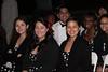 HILLCREST-12-13-2013-0002