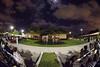 HILLCREST-12-13-2013-0008