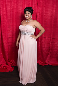 Hillsborough High School Prom-5828
