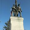 Hillsdale_NY-4 11-11-12