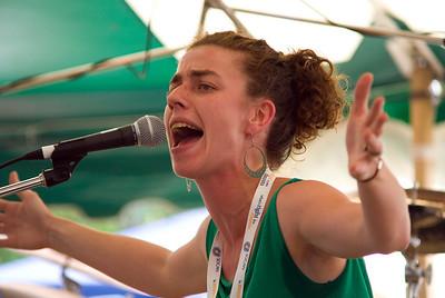Teresa Levaseur